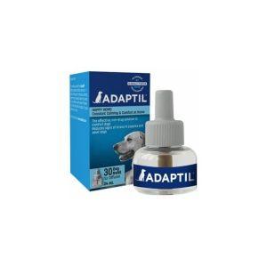 ADAPTIL REDUCTOR DE ESTRES REPUESTO 48 ML