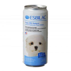 Petag Esbilac liquid puppy 236 ml