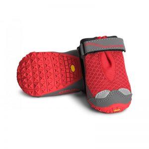 Zapatos Ruffwear para las 4 patas