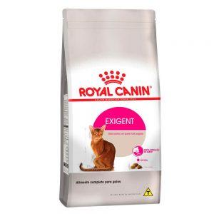 ROYAL CANIN EXIGENT CAT 1.5 KG
