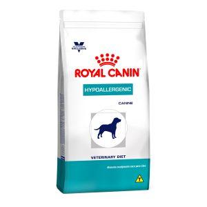 ROYAL CANIN HYPOALLERGENIC CANINO