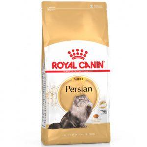 Royal Canin Persian adulto, 1.5 kilos