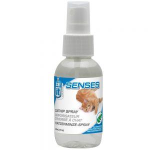 Catit Catnip Spray 90 ml