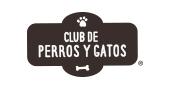 Marca Club