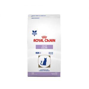 ROYAL CANIN CALM FELINO 2KG