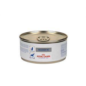 ROYAL CANIN RECOVERY CANINO Y FELINO 165GR