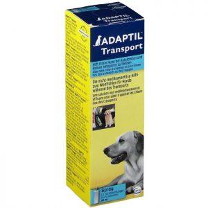 ADAPTIL SPRAY  Reductor de Estres 60 ML