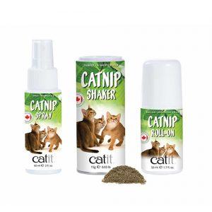 Catit Catnip