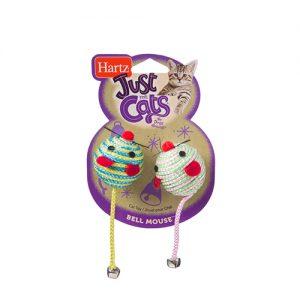 Hartz Bell Mouse
