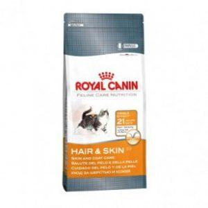 ROYAL CANIN Hair Skin Care 1.5KG