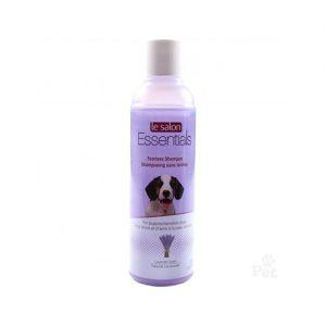 Le Salon Shampo Puppy