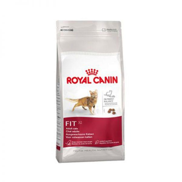 ROYAL CANIN FELINO FIT