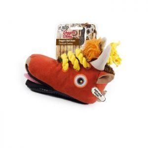 AFP Zapatilla Toro Doggy'S Shoes