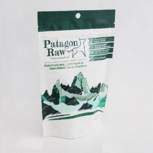 PATAGON RAW Hígado de Cordero 40gr