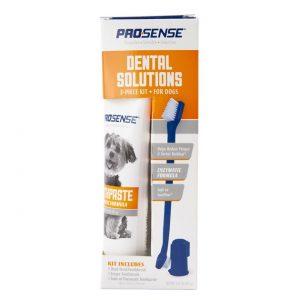 PROSENSE Kit dental