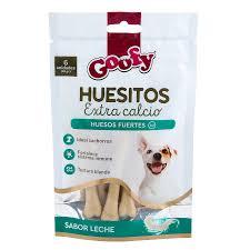 GOOFY | HUESOS EXTRA CALCIO