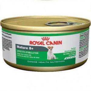 ROYAL CANIN MATURE 8+ APPETITE STIMULATION 165 GR