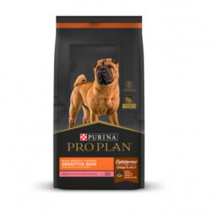 Adult Sensitive Skin Dog Razas Medianas y Grandes 3 kilos