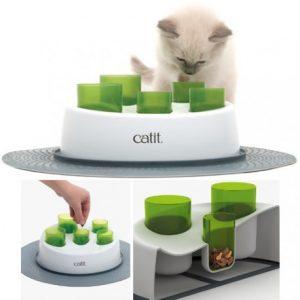CATIT senses 2.0 digger
