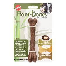 BAM- BONES HUESO TOCINO