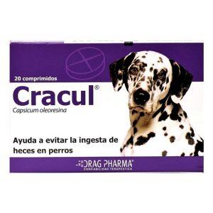 CRACUL