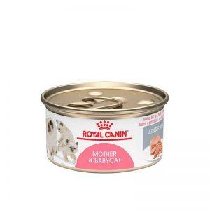 ROYAL CANIN BABYCAT INSTINCTIVE 165 GRS