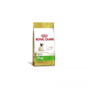 ROYAL CANIN PUG PUPPY 2,5KG