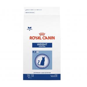 ROYAL CANIN CASTRADO WEIGHT CONTROL FELINO 1.5 KG
